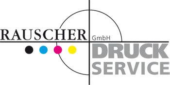 Home Rauscher Druckservice Gmbh In Freiburg